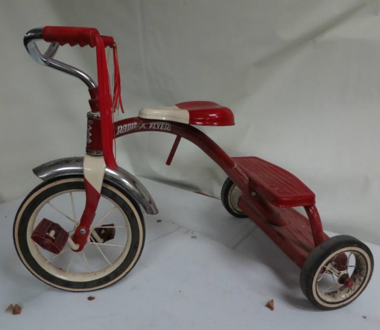 tricycle ARTÉ-MONTRÉAL