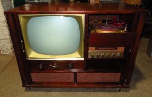 TV Fleetwood