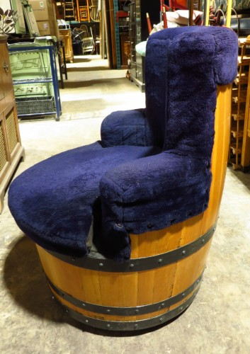 fauteuil-baril