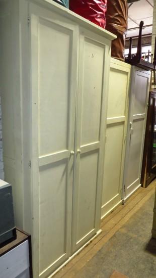 Grandes armoires